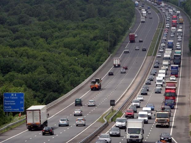 m4-motorway.jpg