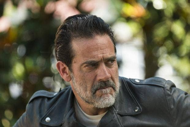 the-walking-dead-negan.jpg