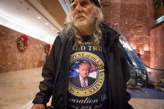 trumpshirt.jpg
