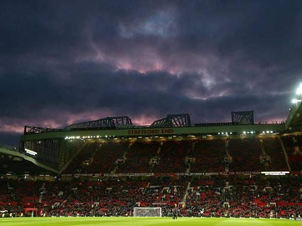 manchester-united.jpg