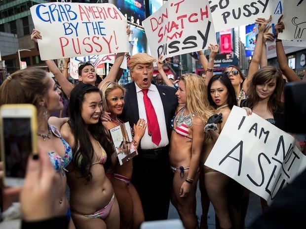 naked-protest-trump.jpg