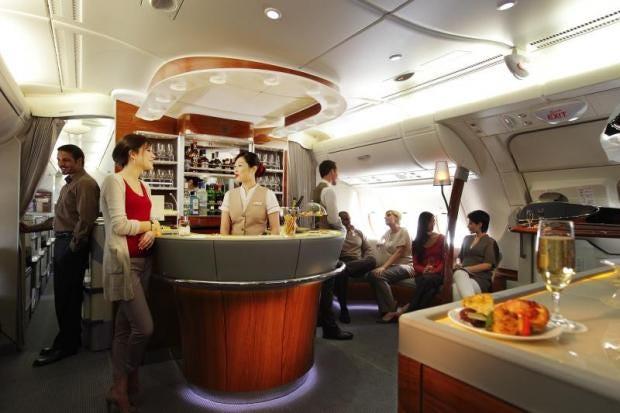 a380-onboard-lounge-2.jpg