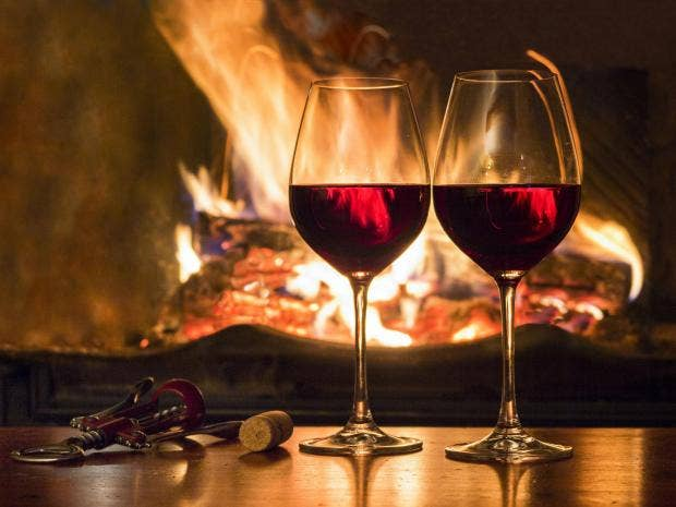 14 Best Tempranillo Wines The Independent