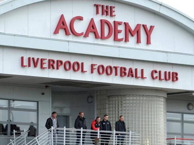 liverpool-academy.jpg