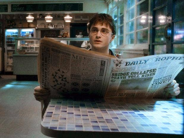 harry-potter-newspaper.jpg