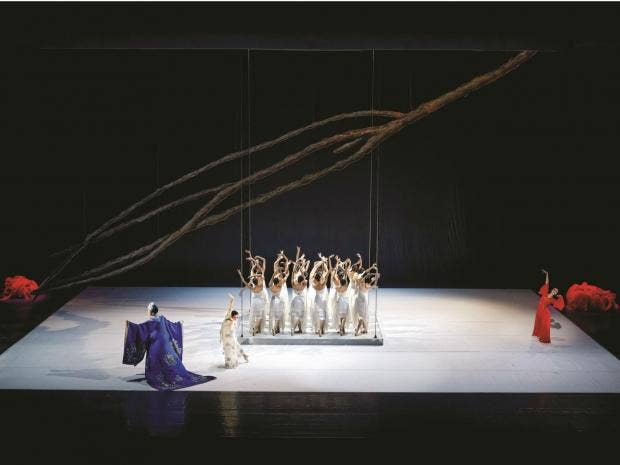 nationa-ballet-of-china.jpg