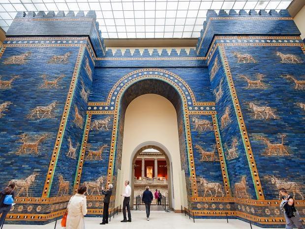 pergamon-museum.jpg