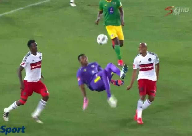 south-africa-goal.jpg
