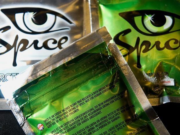 [Image: synthetic-cannabis.jpg]