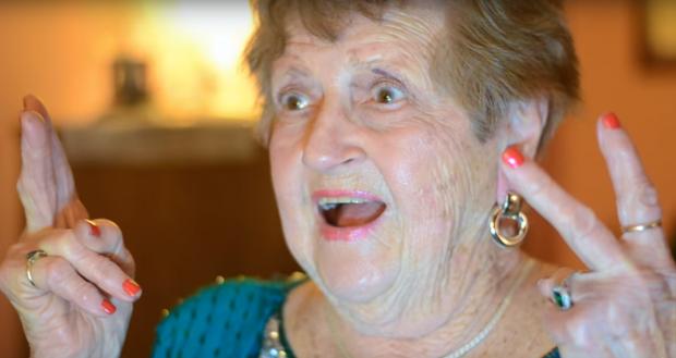 grandma-lill.png