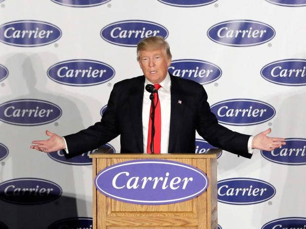 trump-carrier.jpg