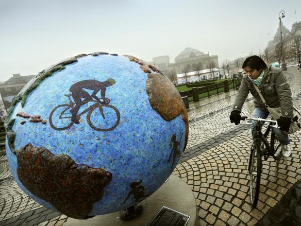copenhagen-cycle.jpg