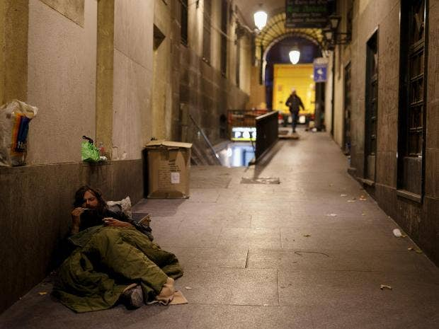 homelessness-madrid-getty.jpg