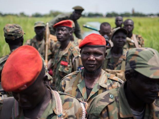 south-sudan.jpg