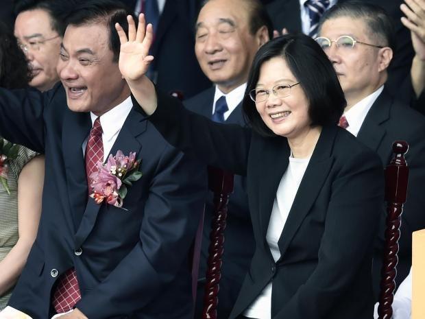 tsai-ing-wen.jpg