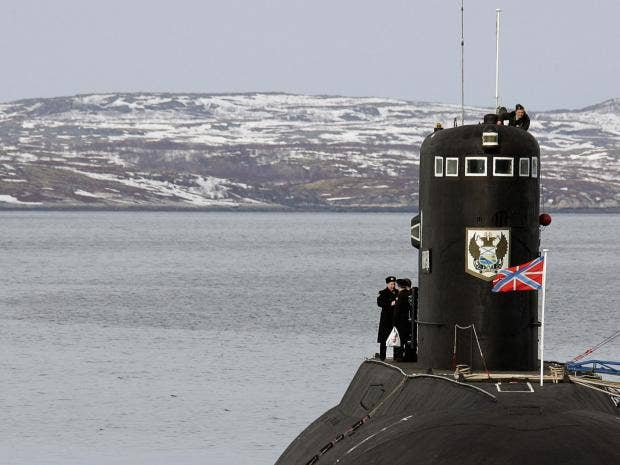 russian-submarine.jpg