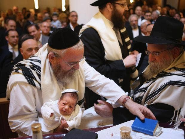 circumcision-ceremony-getty.jpg