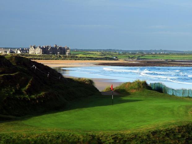 trump-golf-course-ireland.jpg