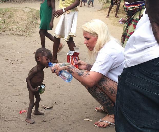 loven-nigeria.jpg