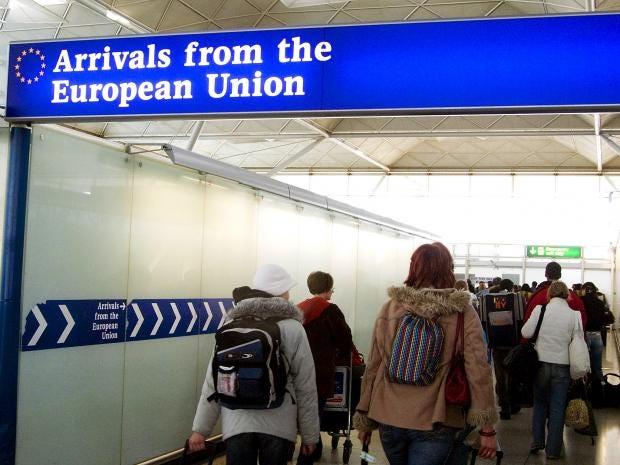 eu-passengers.jpg