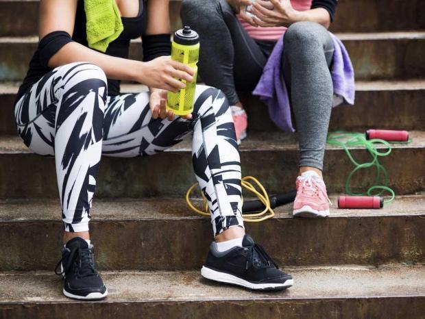 athleisure-women-leggings-fitness.jpg