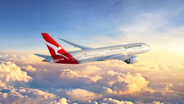 qantas-787-dreamliner.png