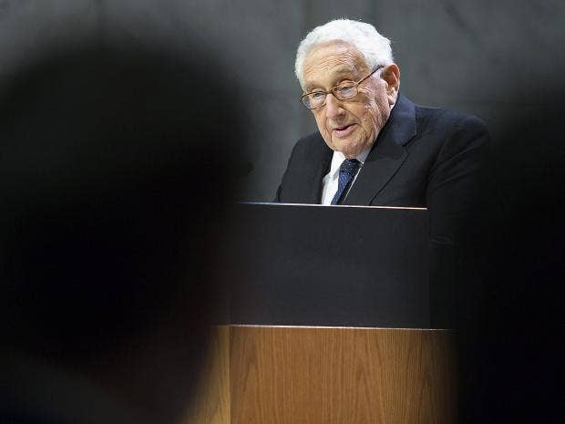 henry-kissinger.jpg