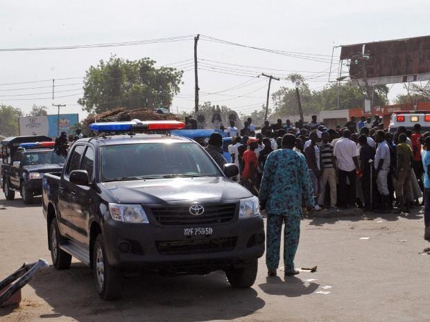 nigeria-bombing.jpg