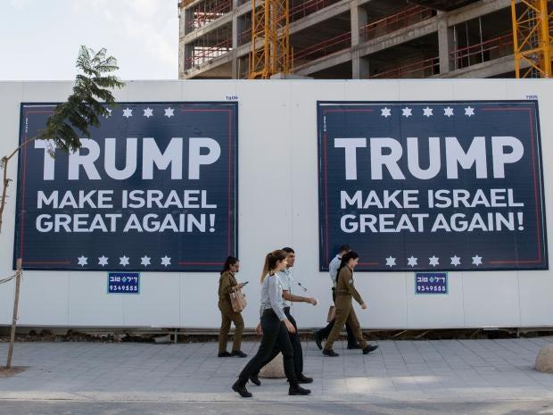 trump-israel.jpg