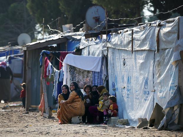 syria-situation-16.jpg
