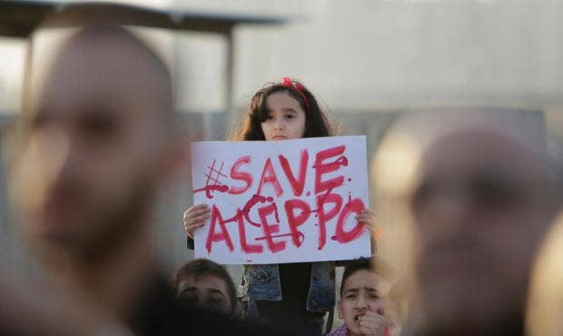 child-syria-save-aleppo-getty.jpg
