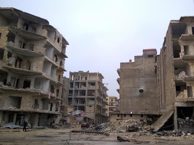 aleppo-syria-1.jpg