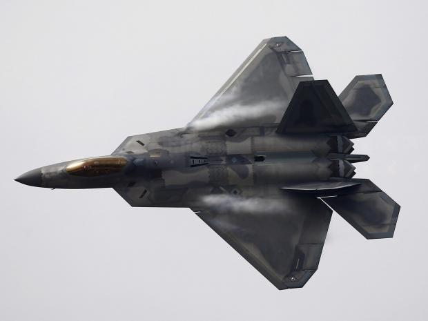 f-22-raptor-f22-reuters.jpg