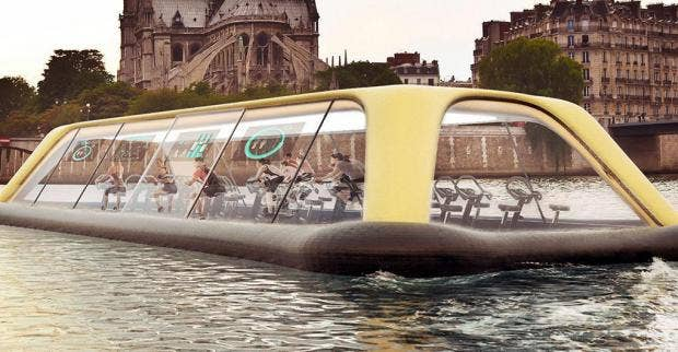 gym-boat-paris.jpg