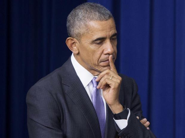 obama-reflective.jpg