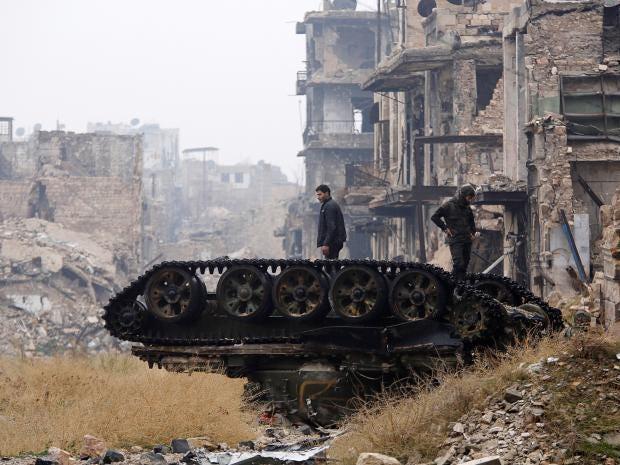 aleppo-syria-6.jpg
