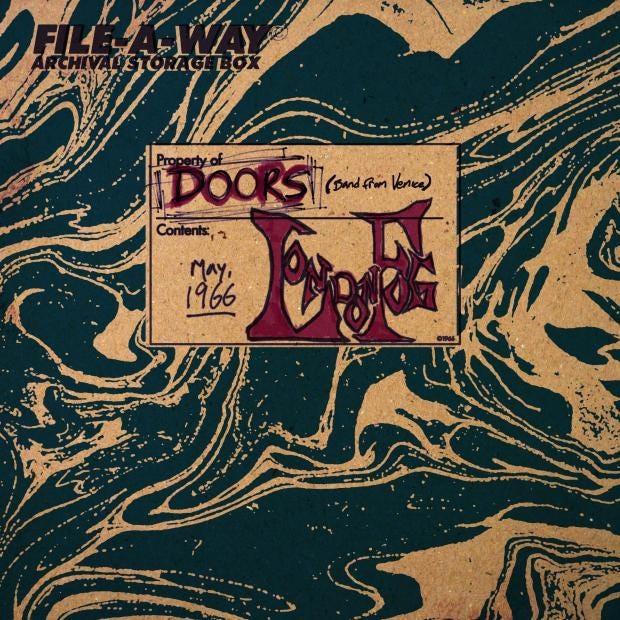 the-doors.jpg