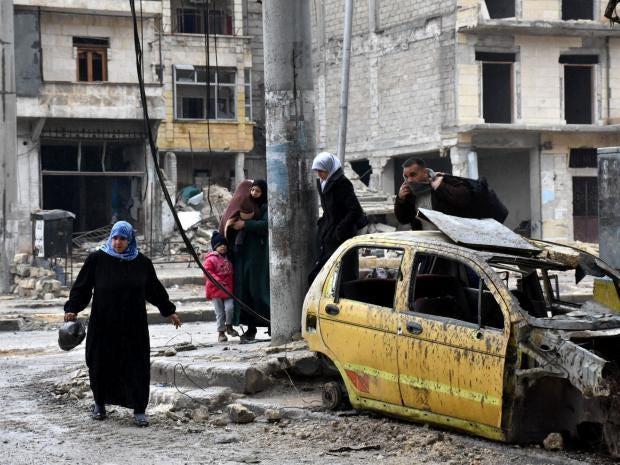 syrian-civilians.jpg