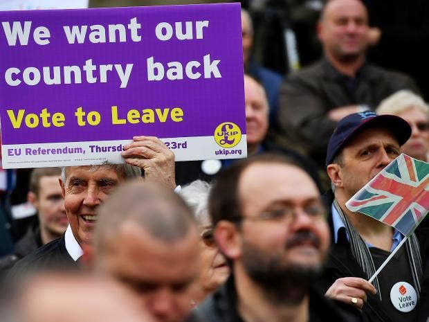 vote-leave-protestors.jpg