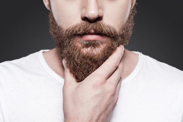 bearded-man-hipster.jpg