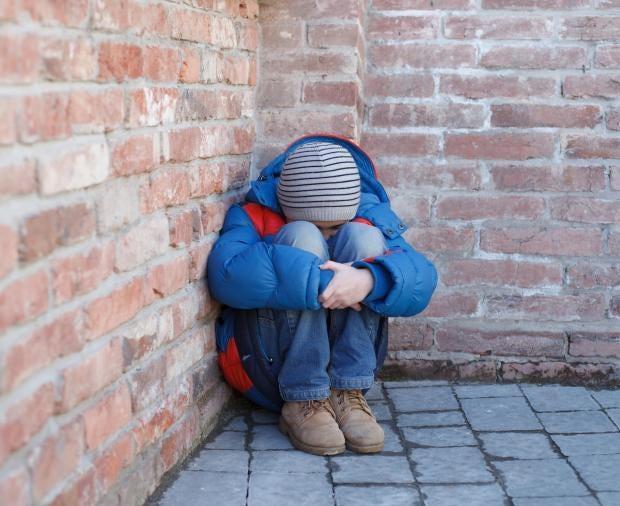 young-homeless.jpg