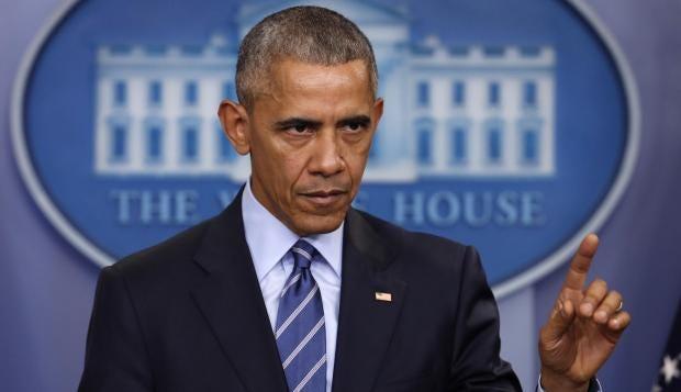 Obama-Final-News.jpg
