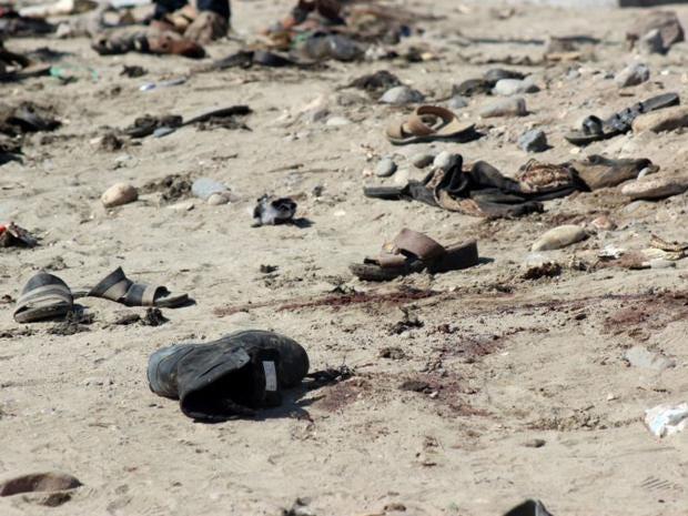 yemen-shoes.jpg