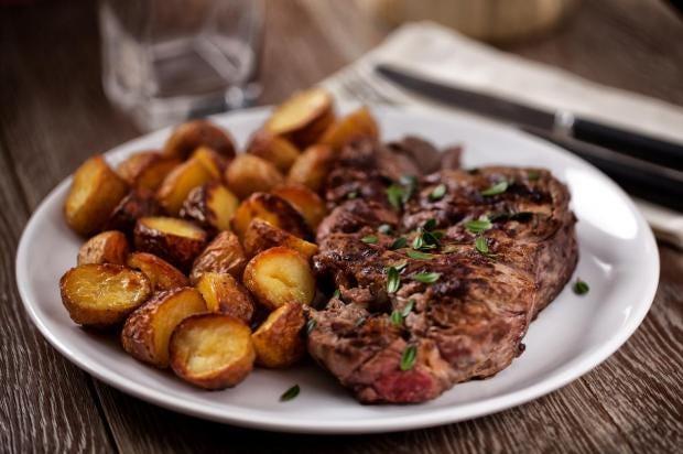 beef-and-potatoes.jpg