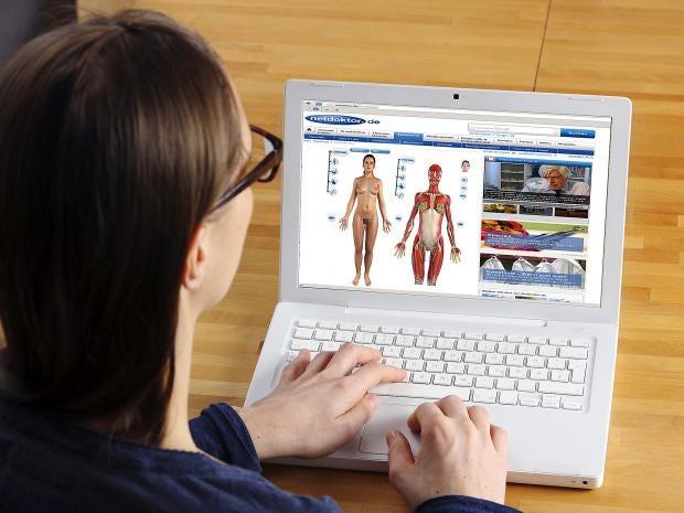 health-website-user.jpg