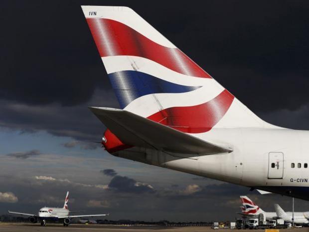 british airways strike cabin crew declare new 48 hour walkout