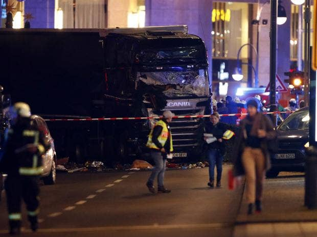 berlin-lorry.jpg