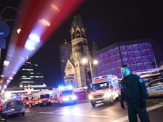 berlin-attack.jpg