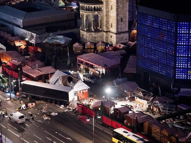 berlin-truck-attack-23.jpg