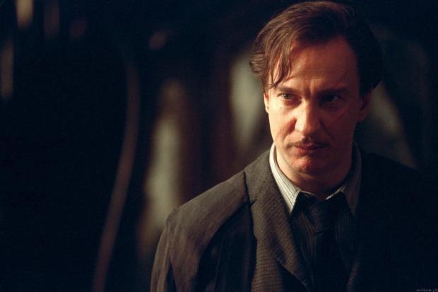 david-thewlis-remus-lupin.jpg